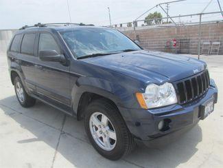 2006 Jeep Grand Cherokee Laredo Gardena, California 3