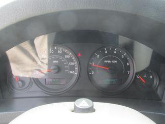 2006 Jeep Grand Cherokee Laredo Gardena, California 5