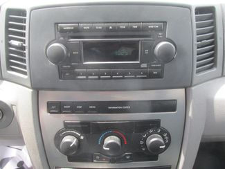 2006 Jeep Grand Cherokee Laredo Gardena, California 6