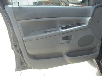 2006 Jeep Grand Cherokee Laredo Gardena, California 9