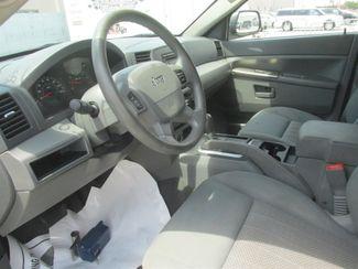 2006 Jeep Grand Cherokee Laredo Gardena, California 4