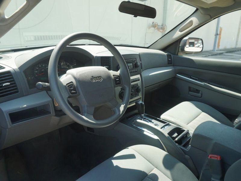 2005 Jeep Grand Cherokee Laredo  city LA  AutoSmart  in Harvey, LA