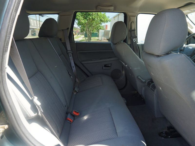 2005 Jeep Grand Cherokee Laredo  city LA  AutoSmart  in Gretna, LA