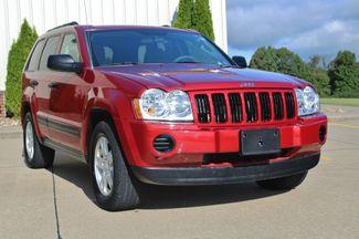 2005 Jeep Grand Cherokee Laredo in Jackson, MO 63755