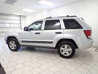2005 Jeep Grand Cherokee Laredo Lincoln, Nebraska 1
