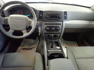 2005 Jeep Grand Cherokee Laredo Lincoln, Nebraska 4
