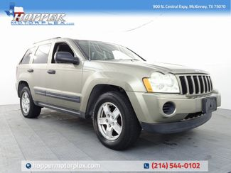 2005 Jeep Grand Cherokee Laredo in McKinney, Texas 75070