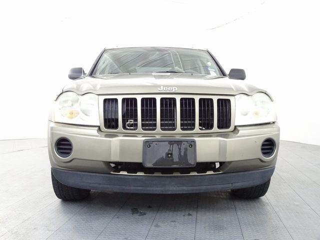 2005 Jeep Grand Cherokee Laredo in McKinney, Texas 75070