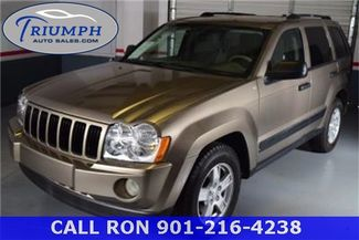 2005 Jeep Grand Cherokee Laredo in Memphis TN, 38128