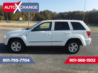 2005 Jeep Grand Cherokee Limited in Memphis, TN 38115