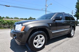 2005 Jeep Grand Cherokee Limited in Memphis, Tennessee 38128