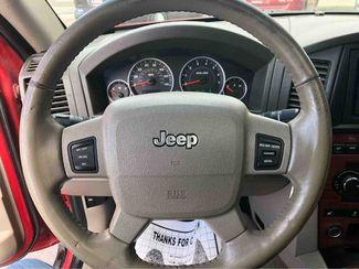 2005 Jeep Grand Cherokee Limited  city Montana  Montana Motor Mall  in , Montana