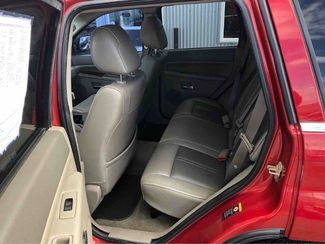 2005 Jeep Grand Cherokee Limited  city Montana  Montana Motor Mall  in , Montana