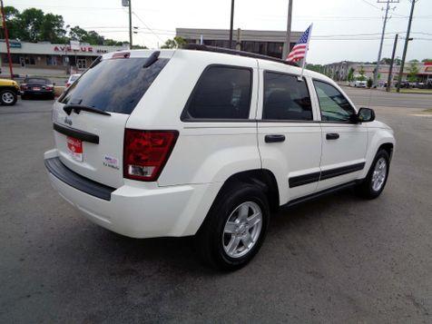 2005 Jeep Grand Cherokee Laredo   Nashville, Tennessee   Auto Mart Used Cars Inc. in Nashville, Tennessee