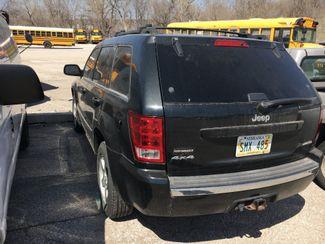 2005 Jeep Grand Cherokee Limited Omaha, Nebraska 3