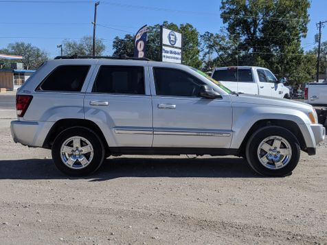 2005 Jeep Grand Cherokee Limited | Pleasanton, TX | Pleasanton Truck Company in Pleasanton, TX