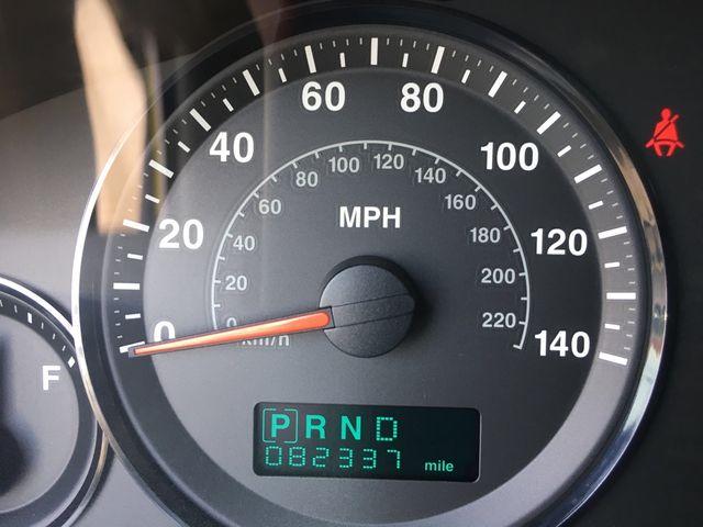 2005 Jeep Grand Cherokee Laredo in Richmond, VA, VA 23227