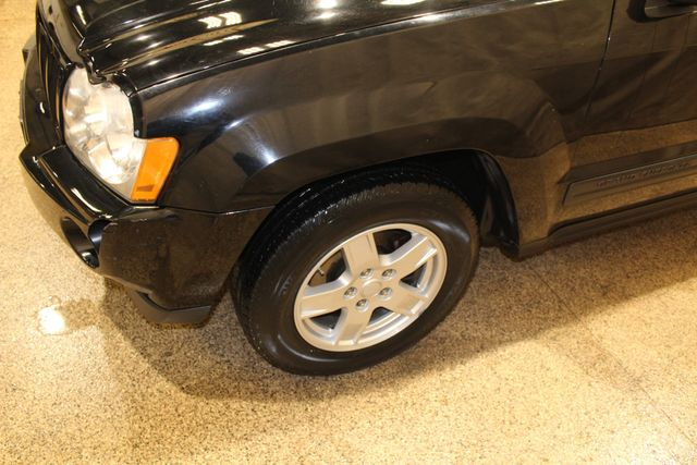 2005 Jeep Grand Cherokee Laredo in Roscoe, IL 61073