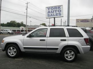2005 Jeep Grand Cherokee in , CT