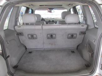 2005 Jeep Liberty Limited Gardena, California 11