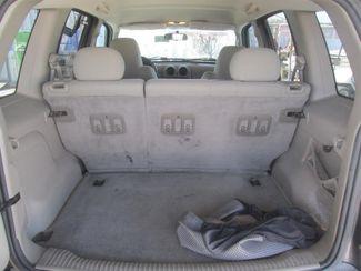 2005 Jeep Liberty Sport Gardena, California 11