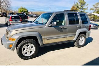 2005 Jeep Liberty  Sport V6 Imports and More Inc  in Lenoir City, TN