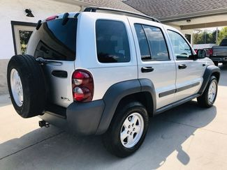 2005 Jeep Liberty Sport 4wd Imports and More Inc  in Lenoir City, TN
