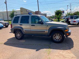 2005 Jeep Liberty Sport Memphis, Tennessee 2