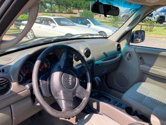 2005 Jeep Liberty Sport Memphis, Tennessee 5