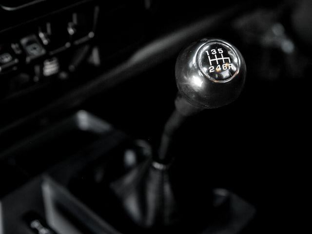 2005 Jeep Wrangler X Burbank, CA 16