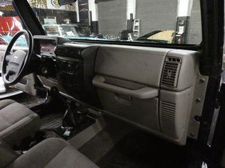 2005 Jeep Wrangler X  city Ohio  Arena Motor Sales LLC  in , Ohio