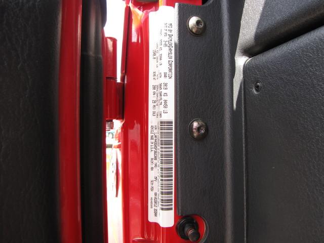 2005 Jeep Wrangler Sport Jacksonville , FL 20