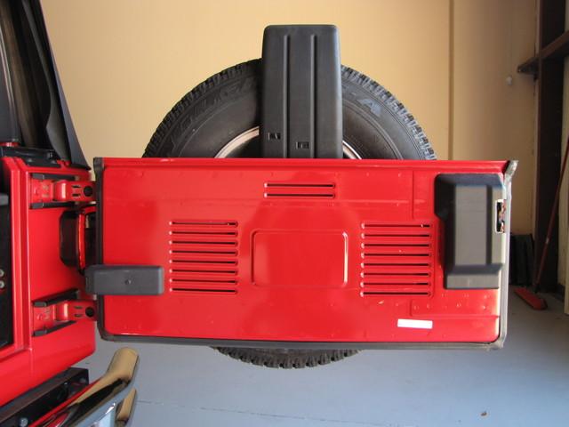 2005 Jeep Wrangler Sport Jacksonville , FL 31