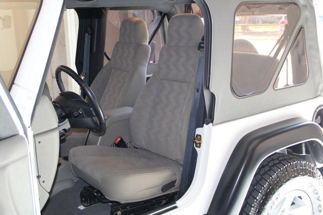 2005 Jeep Wrangler Rubicon Jacksonville , FL 33
