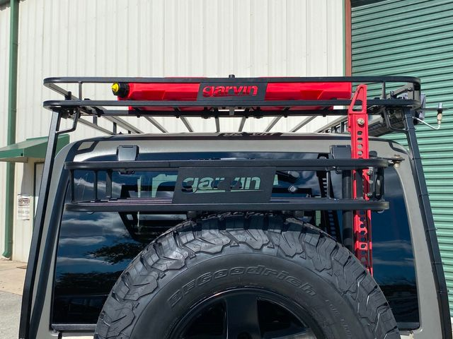 2005 Jeep Wrangler Rubicon Unlimited Hard Top in Jacksonville , FL 32246