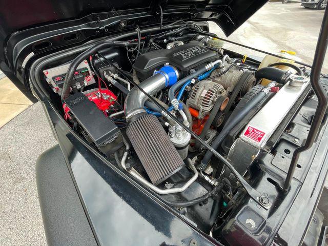 2005 Jeep Wrangler Rubicon Unlimited 5.7 HEMI V8 in Jacksonville , FL 32246