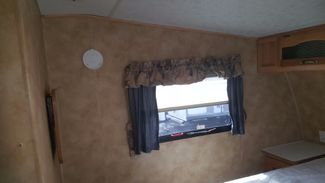 2005 Keystone Laredo 25RL   city Florida  RV World Inc  in Clearwater, Florida