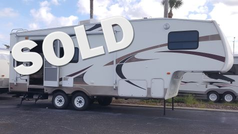 2005 Keystone Laredo 25RL  in Clearwater, Florida