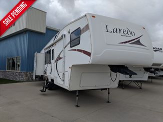 2005 Keystone Laredo 29GS Mandan, North Dakota