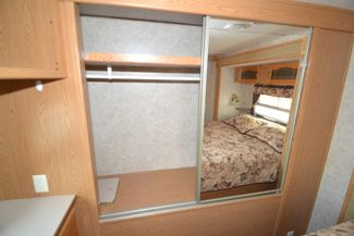 2005 Keystone MONTANA 325fkbs  city Colorado  Boardman RV  in Pueblo West, Colorado