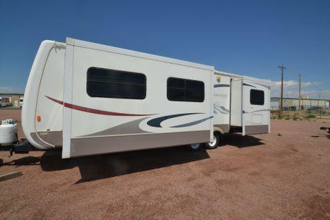 2005 Keystone MONTANA 325fkbs in Pueblo West, Colorado
