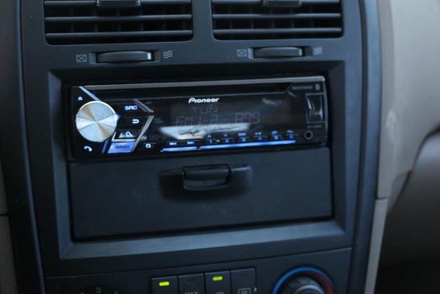 2005 Kia Optima LX Santa Clarita, CA 19