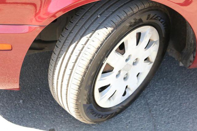 2005 Kia Optima LX Santa Clarita, CA 27