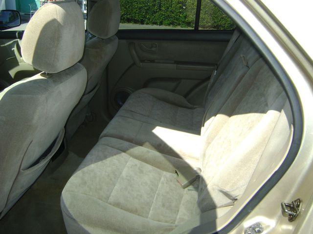 2005 Kia Sorento EX in Fort Pierce, FL 34982