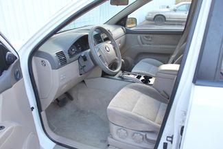 2005 Kia Sorento LX  in Tyler, TX