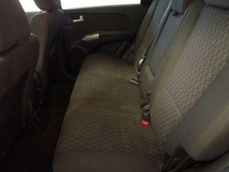 2005 Kia Sportage EX Lincoln, Nebraska 2