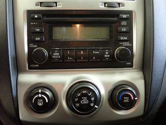 2005 Kia Sportage EX Lincoln, Nebraska 4