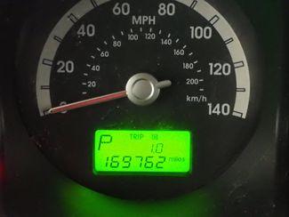 2005 Kia Sportage EX Lincoln, Nebraska 5