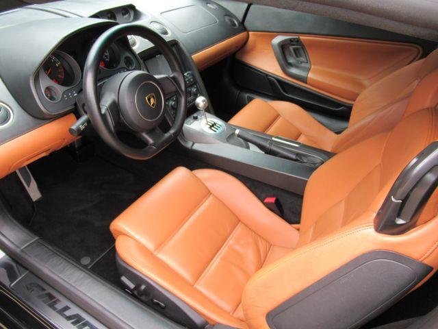 2005 Lamborghini Gallardo Austin , Texas 14