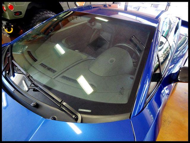 2005 Lamborghini Gallardo San Diego, California 10